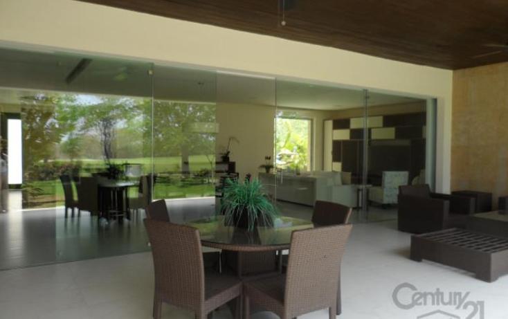 Foto de casa en venta en  , yucatan, mérida, yucatán, 1394977 No. 40