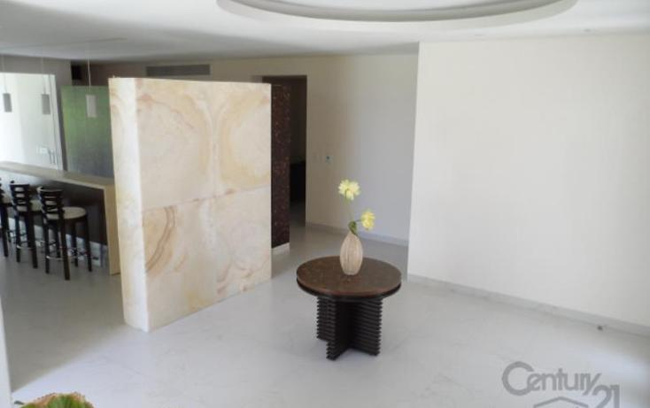 Foto de casa en venta en  , yucatan, mérida, yucatán, 1394977 No. 42
