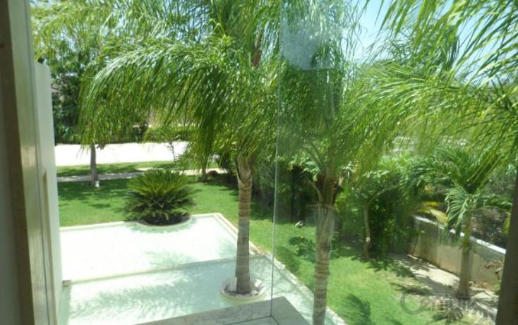 Foto de casa en venta en  , yucatan, mérida, yucatán, 1394977 No. 43
