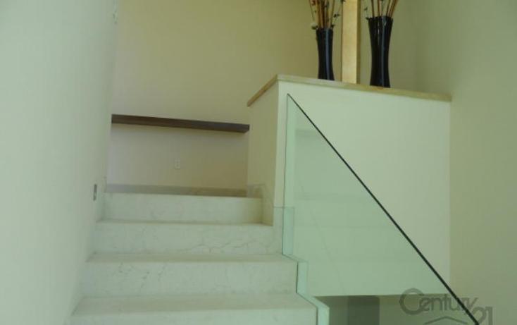 Foto de casa en venta en  , yucatan, mérida, yucatán, 1394977 No. 44