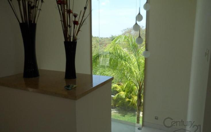 Foto de casa en venta en  , yucatan, mérida, yucatán, 1394977 No. 45