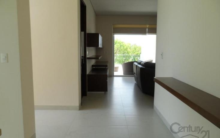 Foto de casa en venta en  , yucatan, mérida, yucatán, 1394977 No. 46
