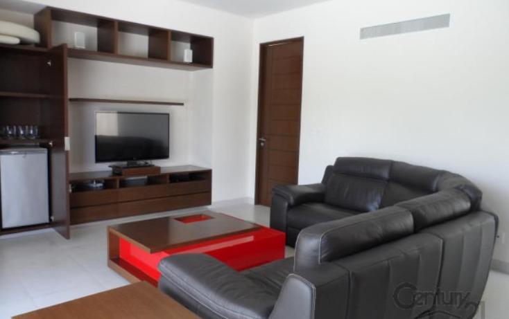 Foto de casa en venta en  , yucatan, mérida, yucatán, 1394977 No. 47