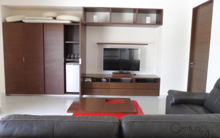 Foto de casa en venta en  , yucatan, mérida, yucatán, 1394977 No. 48