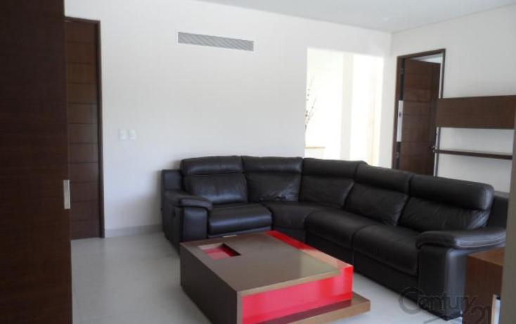 Foto de casa en venta en  , yucatan, mérida, yucatán, 1394977 No. 49