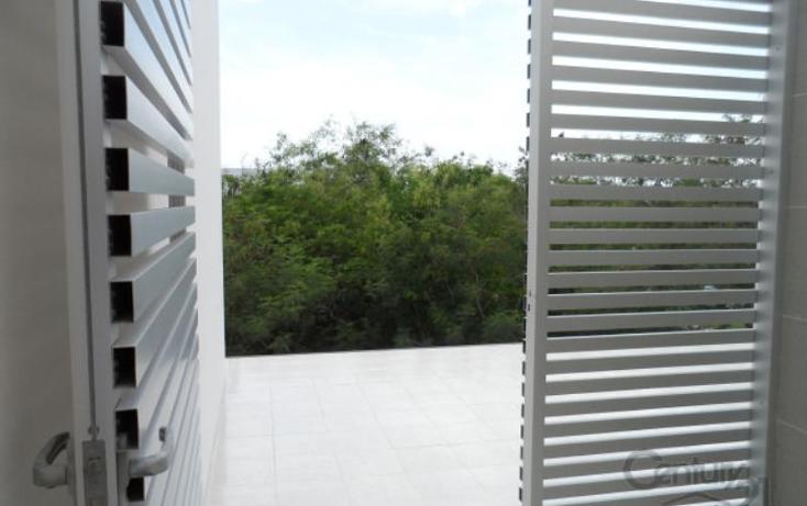 Foto de casa en venta en  , yucatan, mérida, yucatán, 1394977 No. 52