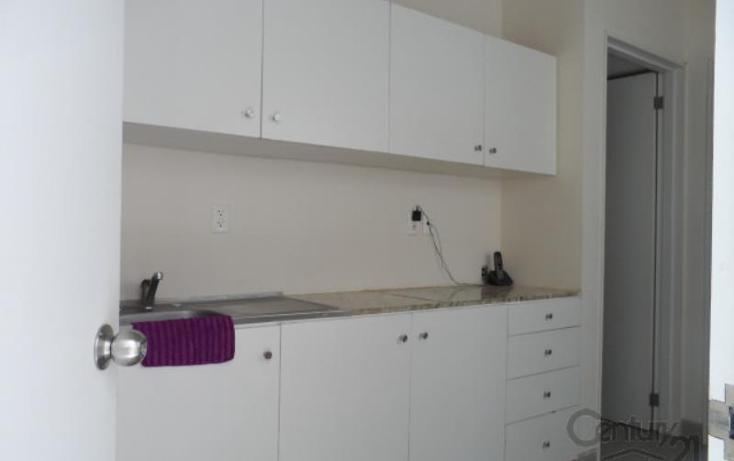 Foto de casa en venta en  , yucatan, mérida, yucatán, 1394977 No. 56