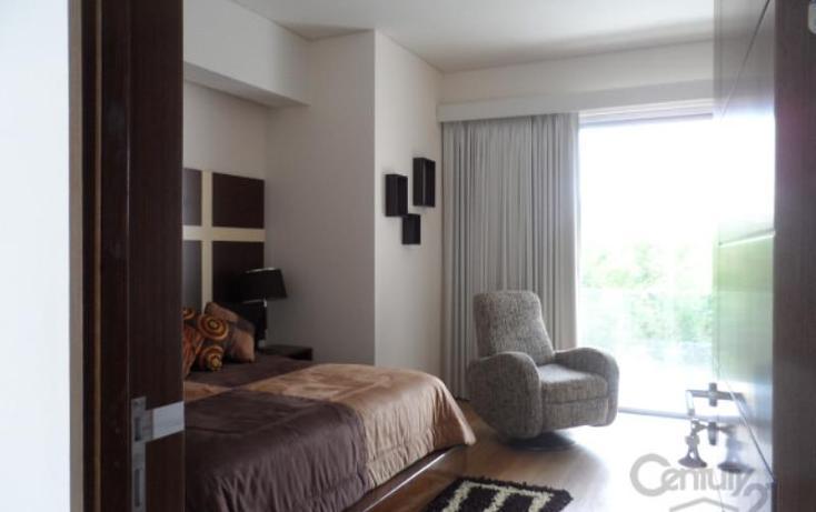Foto de casa en venta en  , yucatan, mérida, yucatán, 1394977 No. 57