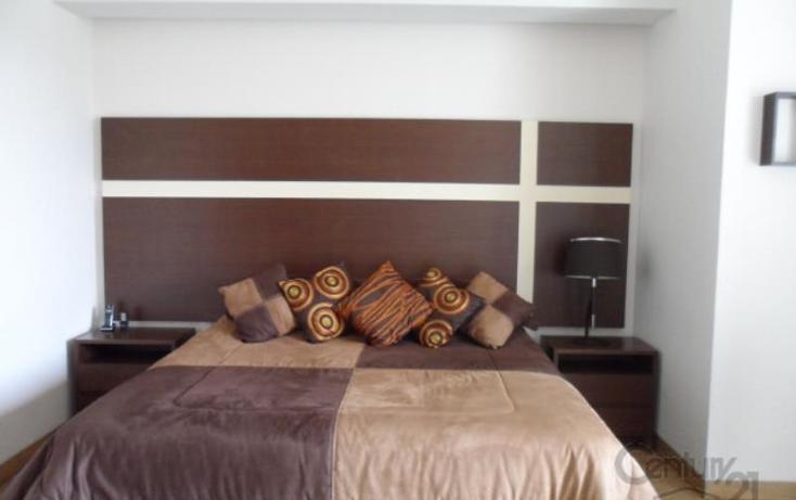 Foto de casa en venta en  , yucatan, mérida, yucatán, 1394977 No. 58