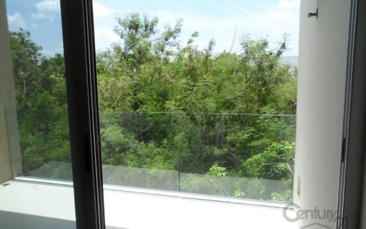Foto de casa en venta en  , yucatan, mérida, yucatán, 1394977 No. 60