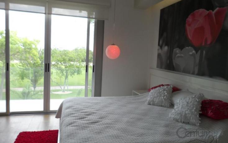 Foto de casa en venta en  , yucatan, mérida, yucatán, 1394977 No. 63