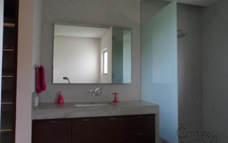Foto de casa en venta en  , yucatan, mérida, yucatán, 1394977 No. 66