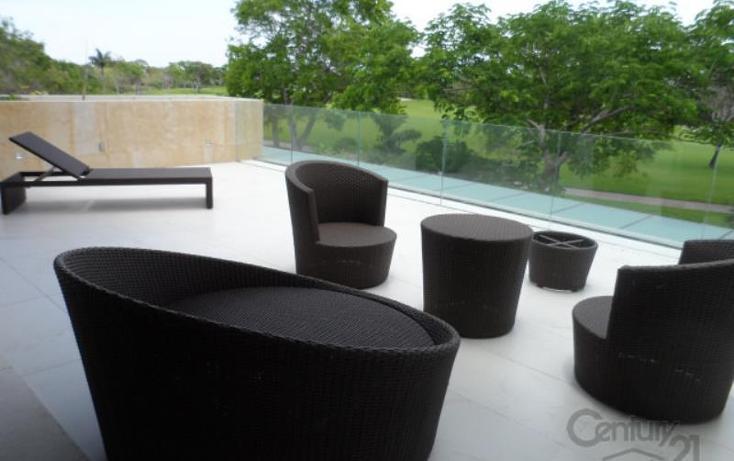 Foto de casa en venta en  , yucatan, mérida, yucatán, 1394977 No. 69