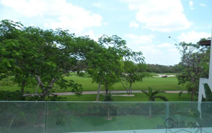 Foto de casa en venta en  , yucatan, mérida, yucatán, 1394977 No. 72