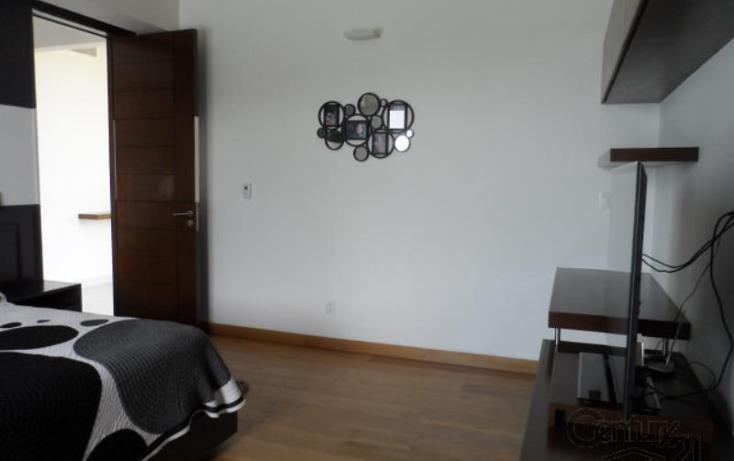 Foto de casa en venta en  , yucatan, mérida, yucatán, 1394977 No. 75