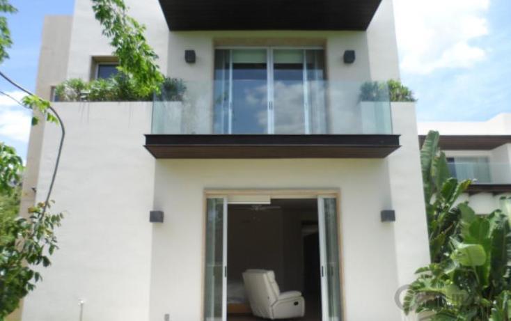 Foto de casa en venta en  , yucatan, mérida, yucatán, 1394977 No. 82