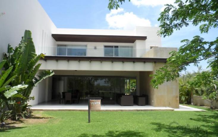 Foto de casa en venta en  , yucatan, mérida, yucatán, 1394977 No. 83