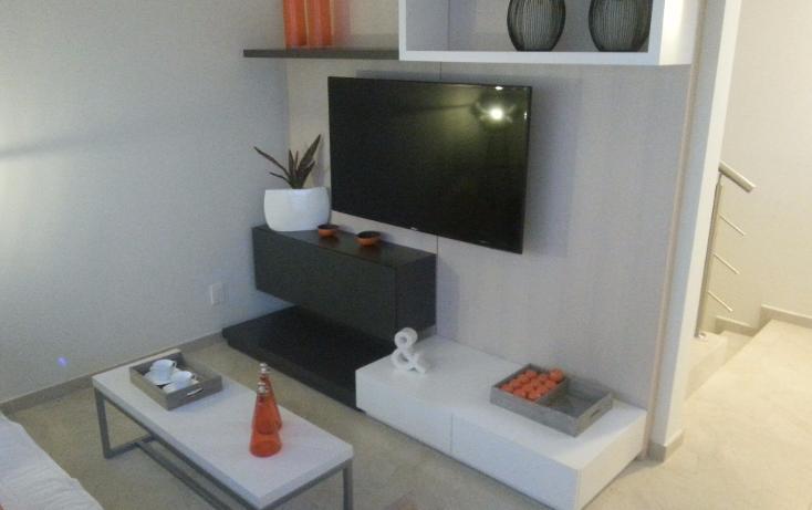 Foto de casa en condominio en venta en, yucatan, mérida, yucatán, 1478207 no 01