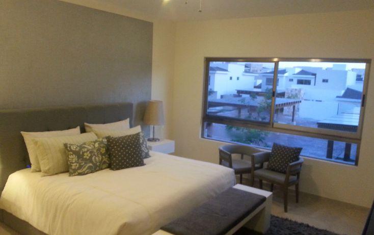 Foto de casa en condominio en venta en, yucatan, mérida, yucatán, 1478207 no 06