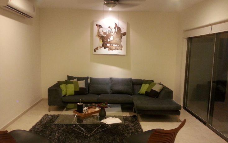 Foto de casa en condominio en venta en, yucatan, mérida, yucatán, 1478207 no 09