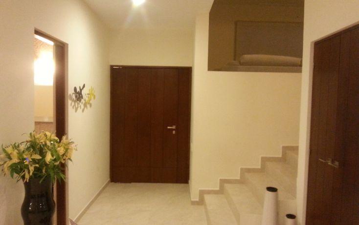 Foto de casa en condominio en venta en, yucatan, mérida, yucatán, 1478207 no 10