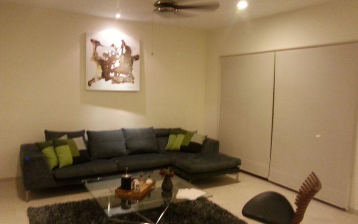 Foto de casa en condominio en venta en, yucatan, mérida, yucatán, 1478207 no 11