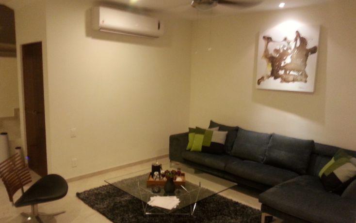 Foto de casa en condominio en venta en, yucatan, mérida, yucatán, 1478207 no 12