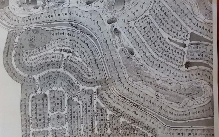 Foto de terreno habitacional en venta en  , yucatan, mérida, yucatán, 1496067 No. 01