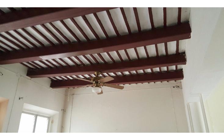 Foto de casa en venta en  , yucatan, mérida, yucatán, 1556498 No. 06