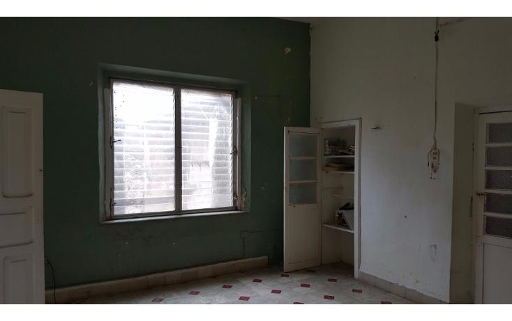 Foto de casa en venta en  , yucatan, mérida, yucatán, 1556498 No. 07
