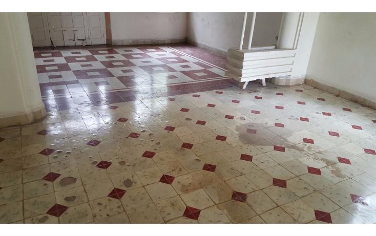 Foto de casa en venta en  , yucatan, mérida, yucatán, 1556498 No. 08