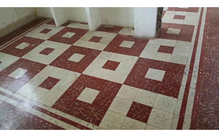 Foto de casa en venta en  , yucatan, mérida, yucatán, 1556498 No. 10