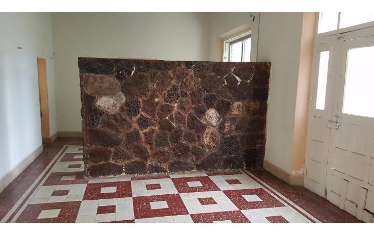 Foto de casa en venta en  , yucatan, mérida, yucatán, 1556498 No. 12