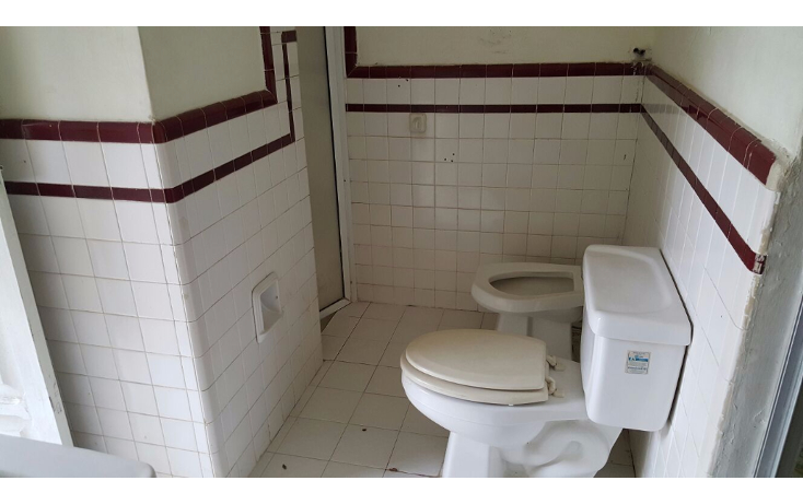 Foto de casa en venta en  , yucatan, mérida, yucatán, 1556498 No. 14
