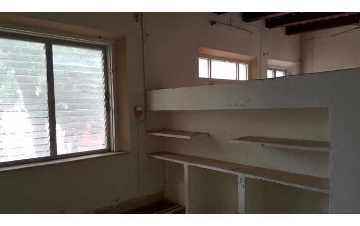 Foto de casa en venta en  , yucatan, mérida, yucatán, 1556498 No. 15
