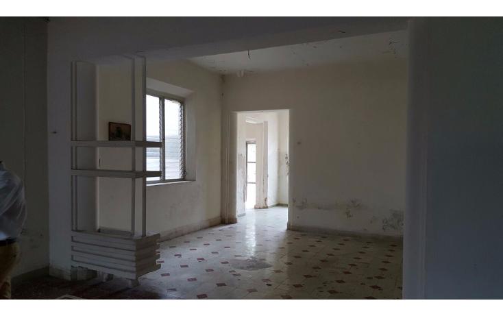 Foto de casa en venta en  , yucatan, mérida, yucatán, 1556498 No. 16