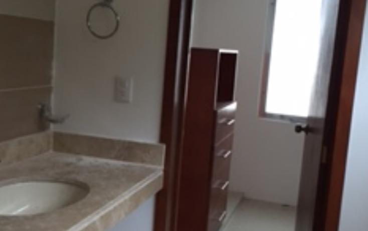Foto de casa en renta en  , yucatan, mérida, yucatán, 1633208 No. 05