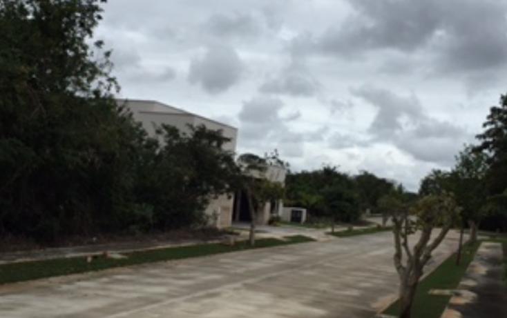 Foto de casa en renta en  , yucatan, mérida, yucatán, 1633208 No. 09