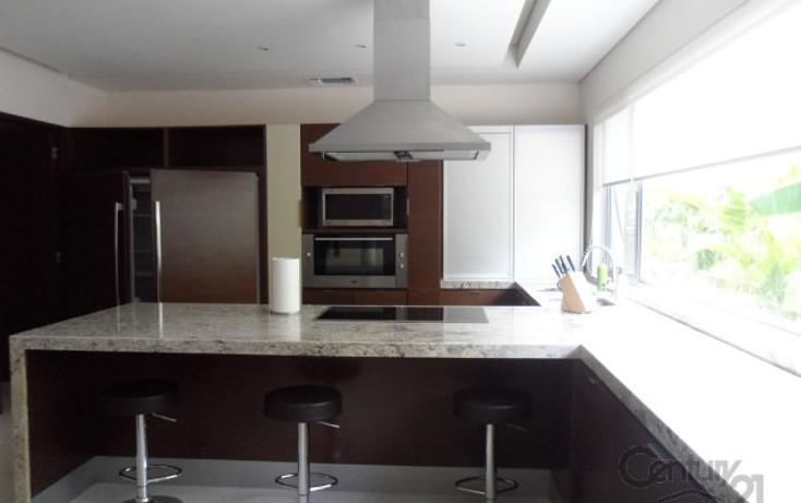 Foto de casa en venta en  , yucatan, mérida, yucatán, 1719334 No. 19
