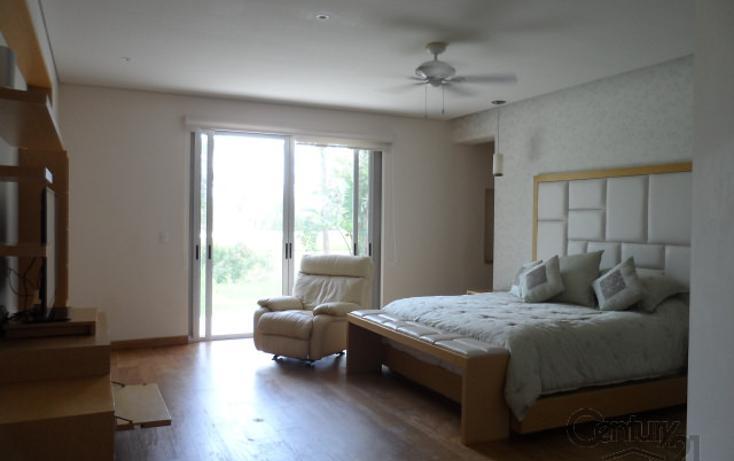 Foto de casa en venta en  , yucatan, mérida, yucatán, 1719334 No. 23