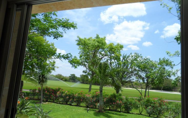 Foto de casa en venta en  , yucatan, mérida, yucatán, 1719334 No. 26