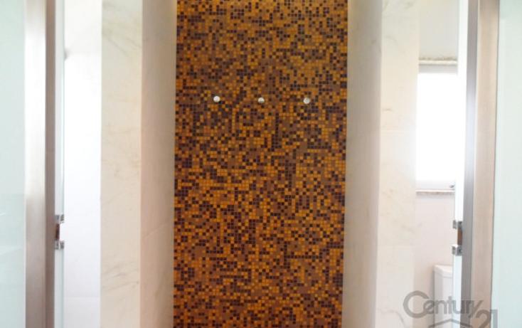 Foto de casa en venta en  , yucatan, mérida, yucatán, 1719334 No. 30