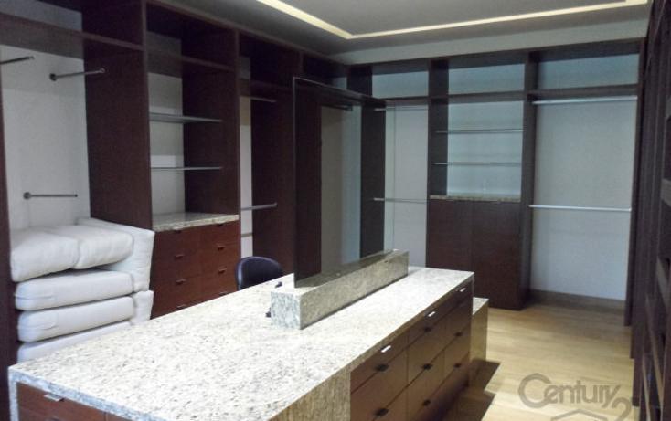 Foto de casa en venta en  , yucatan, mérida, yucatán, 1719334 No. 33