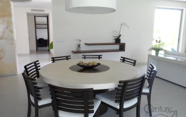 Foto de casa en venta en  , yucatan, mérida, yucatán, 1719334 No. 37