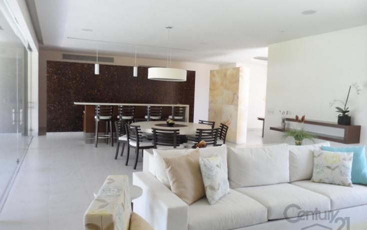 Foto de casa en venta en  , yucatan, mérida, yucatán, 1719334 No. 38