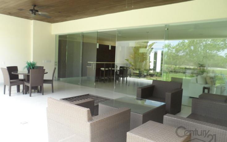 Foto de casa en venta en  , yucatan, mérida, yucatán, 1719334 No. 41