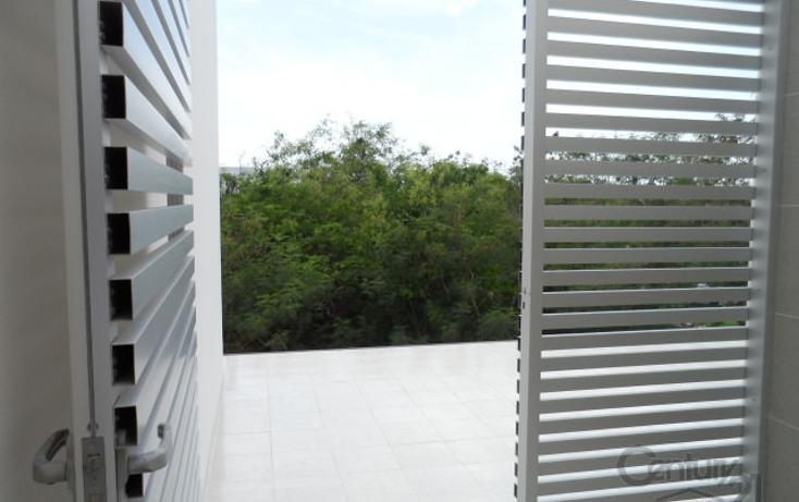 Foto de casa en venta en  , yucatan, mérida, yucatán, 1719334 No. 52