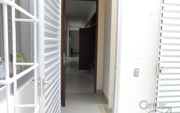 Foto de casa en venta en  , yucatan, mérida, yucatán, 1719334 No. 53