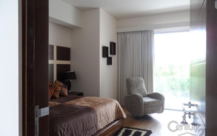 Foto de casa en venta en  , yucatan, mérida, yucatán, 1719334 No. 57