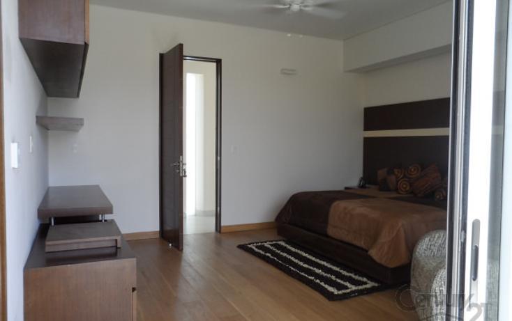 Foto de casa en venta en  , yucatan, mérida, yucatán, 1719334 No. 59